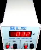 Digital Temperature Controller G-1021