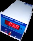 Digital Temperature Controller G-1019