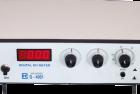 Digital DO Meter