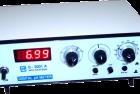Digital pH Meter with ATC