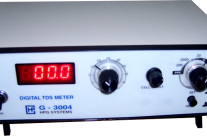 Digital TDS Meter