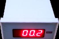 Online DO Meter
