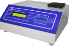 Microprocessor based Turbidity meter